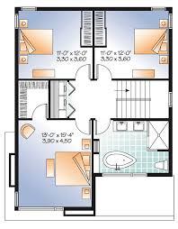 Diseño De Casas Pequeñas Y Modernas  Para Más Información Ingresa Diseo De Casas Pequeas