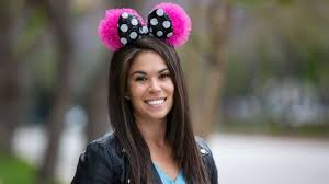 Disney debuts designer mouse ears and we are 'ear' for it!   GMA