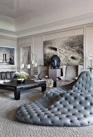 design stunning living room. 8 stunning living room sets to keep an eye in 2015 interiors design