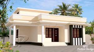 single bedroom house plans 650 square feet you in tamilnadu maxresde