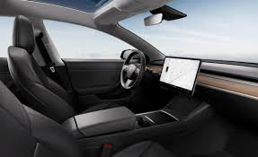 Chinese outlet sina recently reported that a required environmental impact. Finally Tesla To Launch Model 3 By June 2021 In India Report