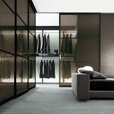 cheap interesting gallery of q good looking standard walk in closet door  size walk in closet dimensions standard walk in closet dimensions minimum  walk in ...