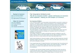 The General Insurance Quote The General Car Insurance Quotes Classy The General Auto Insurance 95