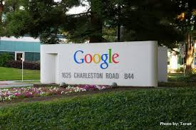 google london office telephone number. outstanding google office in hyderabad map hq charleston road main location london telephone number