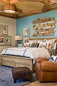 diy interior decorating ideas bedroom 0