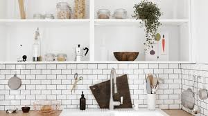 we break down the typical kitchen renovation costs