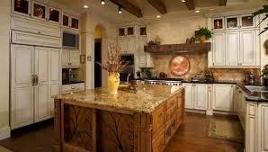 farm kitchen design. Contemporary Design Img Nostalgic Cooks Often Find Farmhouse Kitchens  With Farm Kitchen Design