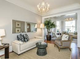 beige furniture. 23 elegant beige living room furniture