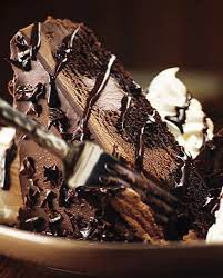 No chance here as we were stuffed. Free Dessert At Longhorn Steakhouse With Purchase Mojosavings Com