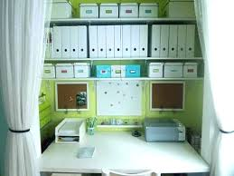 office organization furniture. Office Wall Organization System Home Systems Work . Furniture