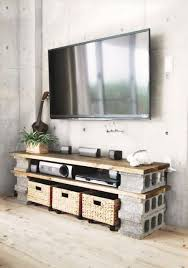 the bricks furniture. The Bricks Furniture. Furniture Brick. If We Found Some Nice Cheap Timber Boards Make R