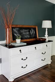 white furniture paintLofty Furniture Paint Incredible Ideas Valspar  Furniture Design