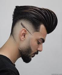 How to say fade in spanish. 20 Drop Fade Haircuts Ideas New Twist On A Classic
