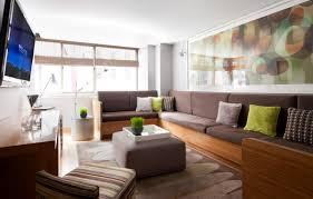 1 Bedroom Apartment For Rent In Battery Park City, Manhattan, New York,