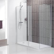bathroom walk in shower ideas. Full Size Of Large Walk In Shower:amazing Bathroom Shower Designs Bottom Concrete Ideas