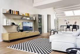Wohnwände Interiors Pinterest Tv Shelf The Unit Und Wall
