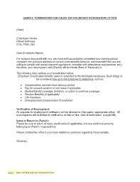 Agreement Termination Letters Letter Notice Sample Tenancy – Peero Idea