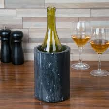 marble wine chiller. Interesting Chiller For Marble Wine Chiller L
