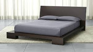 full queen duvet cover crate and barrel with regard to brilliant household designs bedding canada aurora