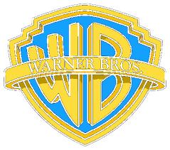 Warner Bros logos, kostenloses logo - ClipartLogo.com