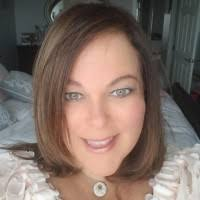 "90+ ""Shelia Byrne"" profiles   LinkedIn"