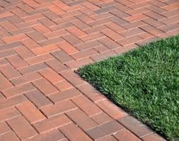 Installing Pavers  Menards  YouTubeHow To Install Pavers In Backyard