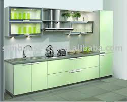 small kitchen furniture design. Elegant Small Kitchen Cabinet Design And Cabinets Fair For Kitchens Furniture