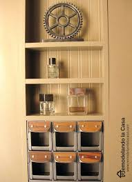 between stud storage guys projects built in the wall shelving reclaim storage space in your between stud storage