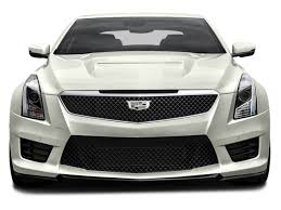 2018 cadillac msrp. contemporary cadillac 2018 cadillac atsv coupe base price 2dr cpe pricing front view for cadillac msrp