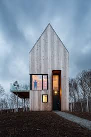 Contemporary Cabins Top 25 Best Modern Cabins Ideas On Pinterest Small Modern Cabin