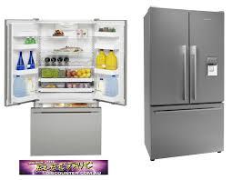 fisher and paykel refrigerator reviews.  Paykel FisherAndPaykelRF610ADUX614LitreRefrigerator Inside Fisher And Paykel Refrigerator Reviews