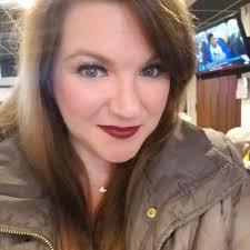 Elizabeth HOOD | Student | Master of Science | University of Alaska  Fairbanks, Alaska | Department of Chemistry and Biochemistry