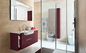 Ikea Bathroom Bin Bathroom Design Extraordinary Modern Contemporary Interior To