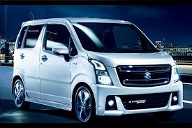 new car launches in japanNew Maruti Wagon R 2017 Launch Price Specs Changes