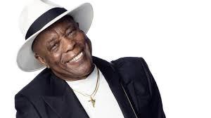 <b>Buddy Guy</b>: '<b>Rhythm</b> And Blues' Titan Channels Guitar Wisdom ...