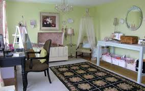 great home office. beautiful home full size of office designgreat home design ideas for the work from  people  with great