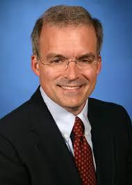 <b>David Thompson</b> : &quot;Le passage au cloud est une transformation pour Microsoft&quot; - 03710210-photo-david-thompson