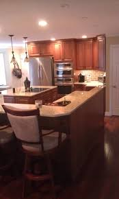 Kitchen Cabinets Knoxville Tn White Shaker Kitchen White Shaker Kitchen Cabinets Kitchen