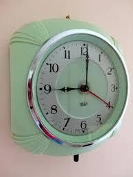 unique kitchen wall clocks clocks inspiring retro kitchen clocks unique kitchen clocks green clock og clock white wall unusual kitchen wall clocks uk