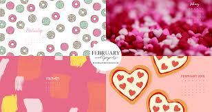 february backgrounds. Beautiful Backgrounds With February Backgrounds U
