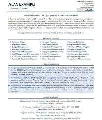 Australian Resume Examples Examples Of Resumes