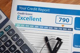 Usmortgage Calculator Us Mortgage Consultants Ltd Us Mortgage Consultants Ltd