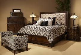 king size bedroom sets model 11