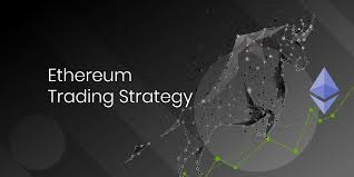 Best Crypto Trading Charts Three Best Ethereum Crypto Trading Strategies The Ledger