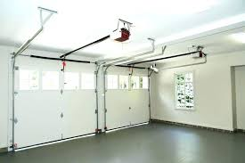 garage door opener belt vs chain belt drive vs chain drive garage door opener large size