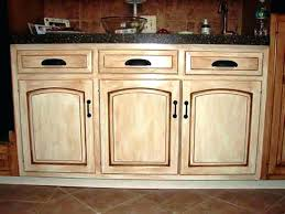 Home Depot Unfinished Cabinets Base  With Drawers Bathroom Vanities Cabinet R31