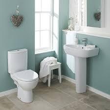 bathroom accessories perth scotland. premier bathroom collection at perth bathroom accessories perth scotland
