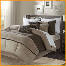 full size of bedding bedding sets including sheets bedding sets ideas bedding sets images bedding sets