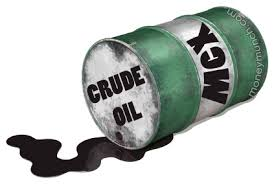 Image result for crude oil tips