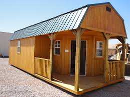 tiny house rent to own. Barn Sheds With Loft Rent To Own In Pa - Google Search Tiny House N